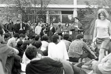 Coimbra'69