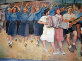 Berlim-Leste