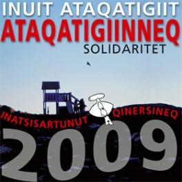 Inuit Ataqatigiit