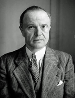 Louis Darquier