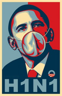 Obama_H1N1
