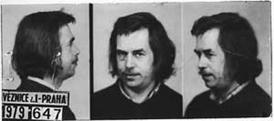 Havel 1979