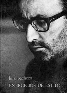 Pacheco 1