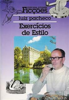 Pacheco 2