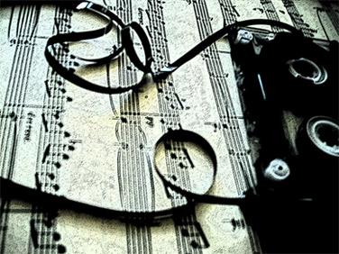 Musica do Século 20