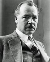 Vavilov