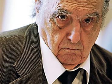 Rafael Sánchez-Ferlosio