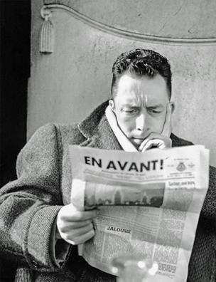 Camus_avant