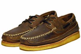Sapatos BE