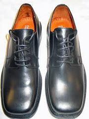 Sapato PCP
