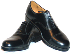 Sapatos PS