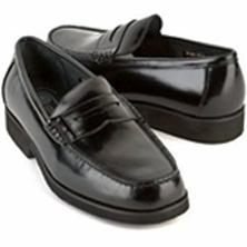 Sapatos PSD