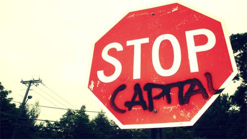 STOP Capital