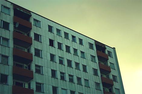 Fotografia de Josip Kostik